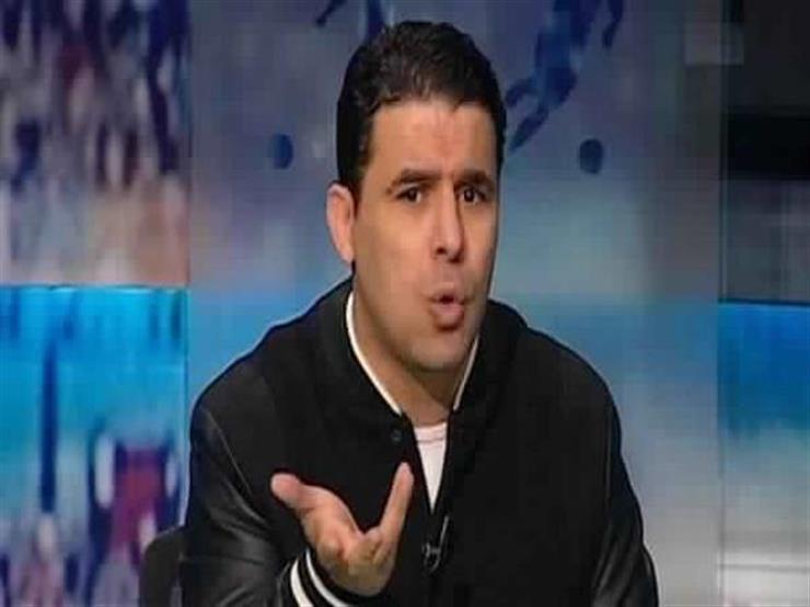 الغندور بعد الفوز على بيراميدز الزمالك سيحصد بطولة الدورى هذا الموسم