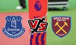بث مباشر مباراة وست هام ضد ايفرتون 09-05-2021 في الدوري الانجليزى5.30م