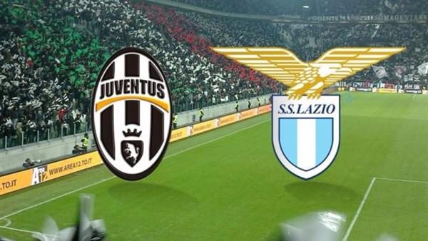 بث مباشر مباراة يوفنتوس و لاتسيو 7-12-2019 في الدوري الايطالي 9.45م