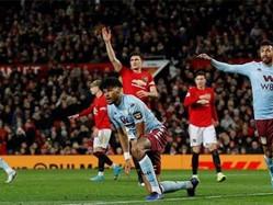 بث مباشر مباراة أستون فيلا ضد مانشستر يونايتد 09-05-2021 في الدوري الانجليزى3.05م