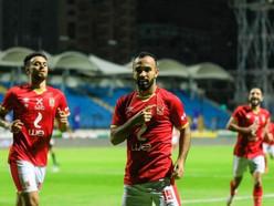 فيديو : الاهلى يستعيد نغمة الانتصارات بالفوز على زعيم الثغر بثنائية