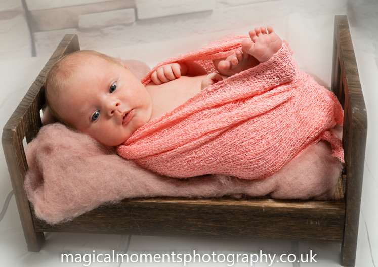 Magical Moments Photography, thatcham, n