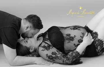magical moments photography wedding, eng