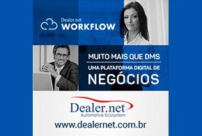 DealerNet_banner_worklfow.jpg