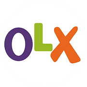 olx-colorido.png