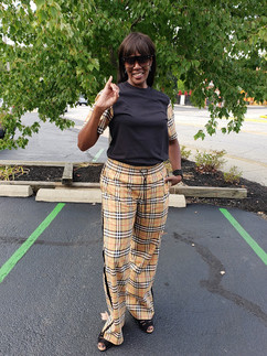 Soror Tina HBCU Week 15Sep2019.jpg