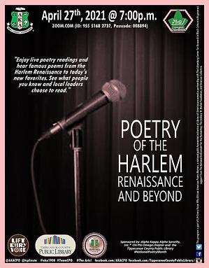 2021 Poetry Slam flyer FINAL 27Apr2021.p