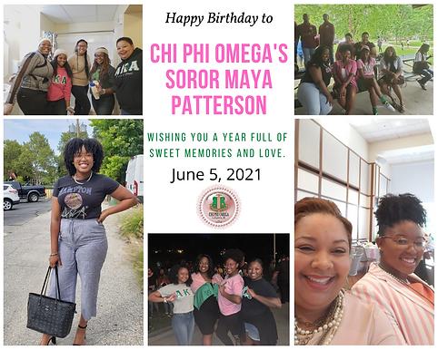 Maya Patterson Birthday June5th .png