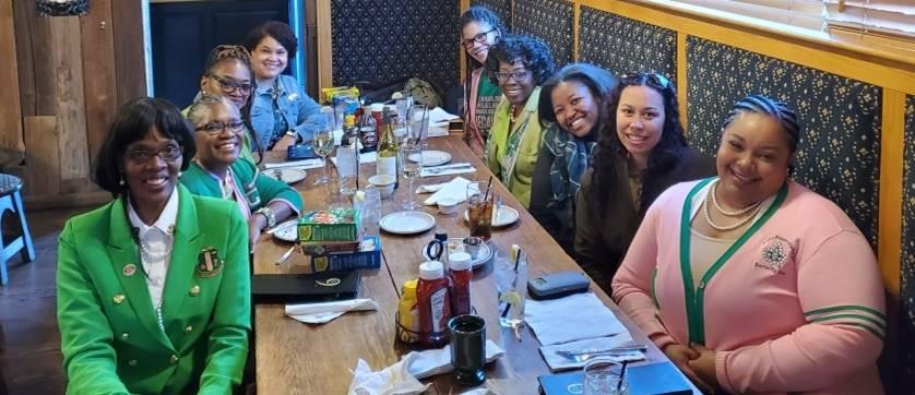 2020 Lunch at 9Irish[532]