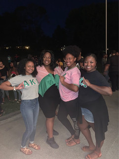 Sorors at Football Game Sep2019.jpg