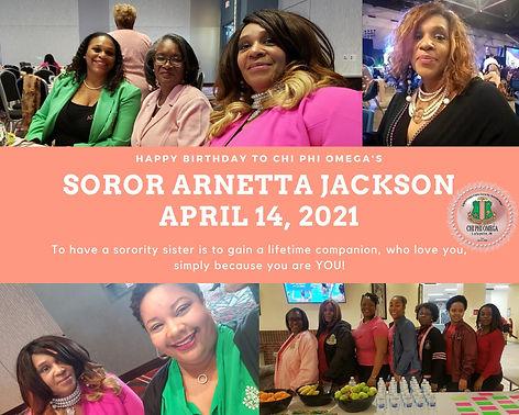 Arnetta Jackson's Birthday April 14th.jpg