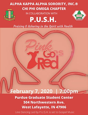 Pink Goes Red Flyer 07Feb2020.jpeg