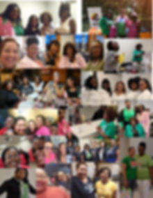 CPO Collage 10May2020.jpg
