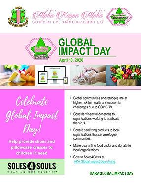 Global Impact Day Sole4Soles Apr2020.jfi