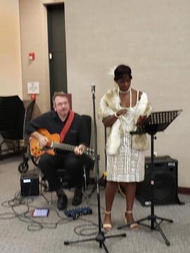 Harlem Renaissance Ebony Singer.jpg