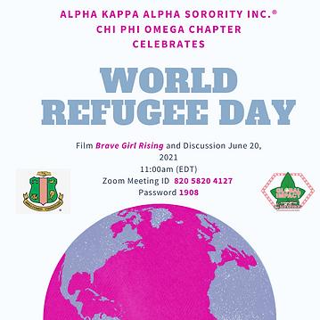 World Refugee Day 20Jun2021.png