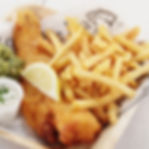 Fish Fry Fridays blank.jpg