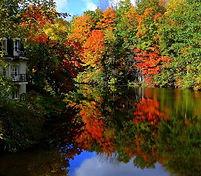 Gledhill House- Autumn.jpg