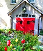 Red Doors_edited.jpg
