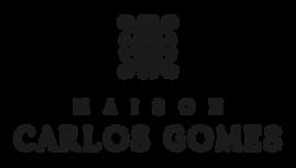 logo_original_espaços_largos.png