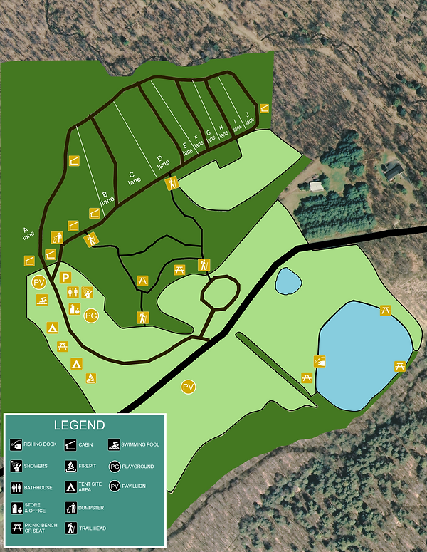 CAMPGROUND MAP BEST.png