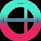 Website icons (Baseline).png
