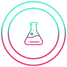 Website icons (Lab).png