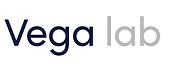 Vega_lab.png