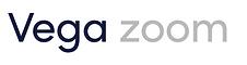 Vega_zoom.png