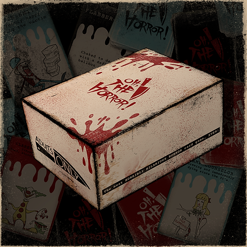 OTH_StoreIcon-BOX.png