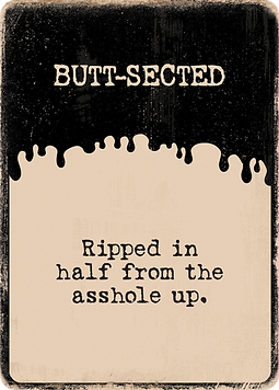 buttsected.png