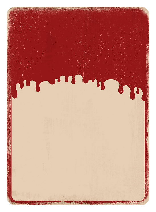front_red.png