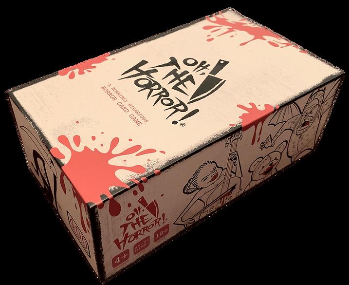 box_1024x1024_2x.png