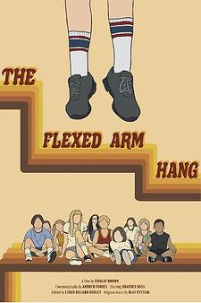 The felxed arm hang .jpg