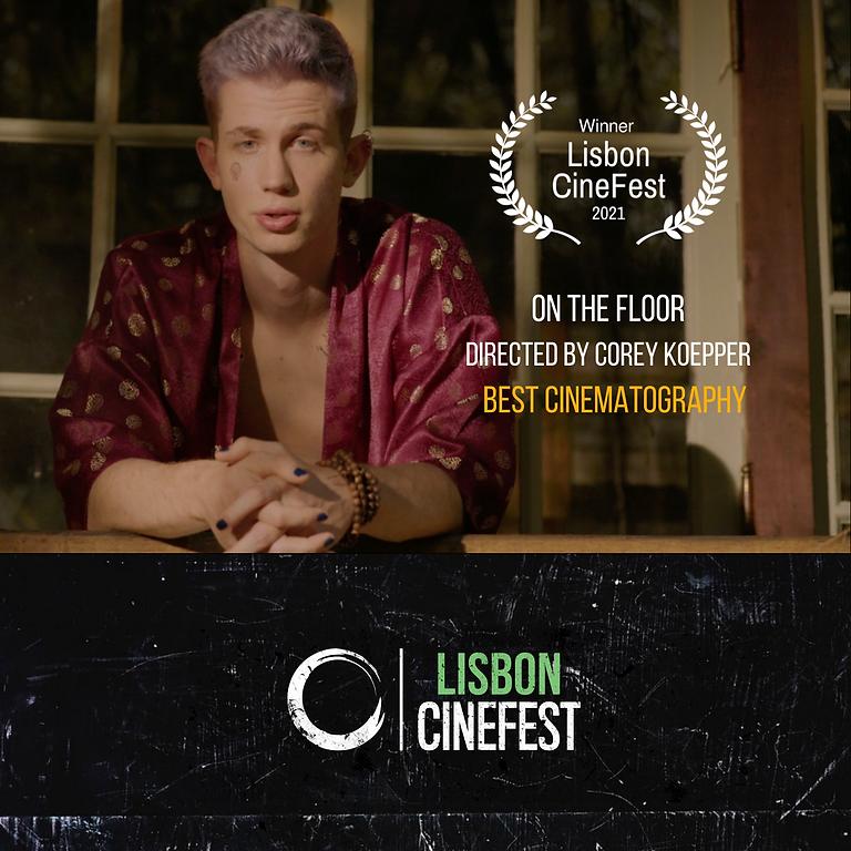 Lisbon CineFest