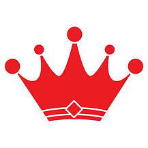 K Gas Crown, LPG Gas, Propane, LP Gas, Heating Gas