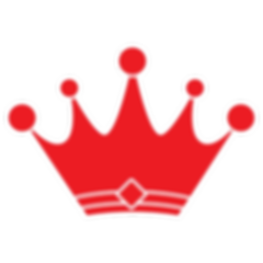 K Gas, LPG, LP Delivery, Propane Gas, K-Gas Crown, K Gas, K Gas LP Colac
