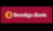 Bendigo-Bank-sponsor.png