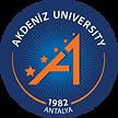 Akdeniz Universitesi-ing.png