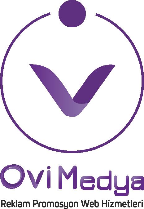 ovi_medya_sloganlı_logo_png.png