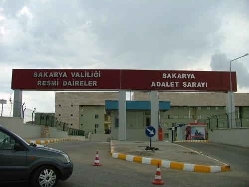 sakarya-merkez-hukumet-konagi-insaati-07