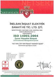 iso-14001-2004.jpg