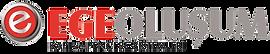 egeolusum_logo-kurumsal.png