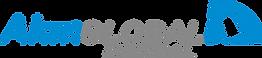 Akın_Global_-_Logo.png
