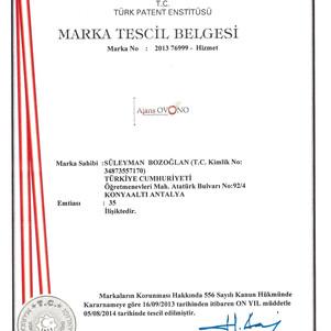 MARKA_TESCİL_BELGESİ_AJANSOVONO.jpg