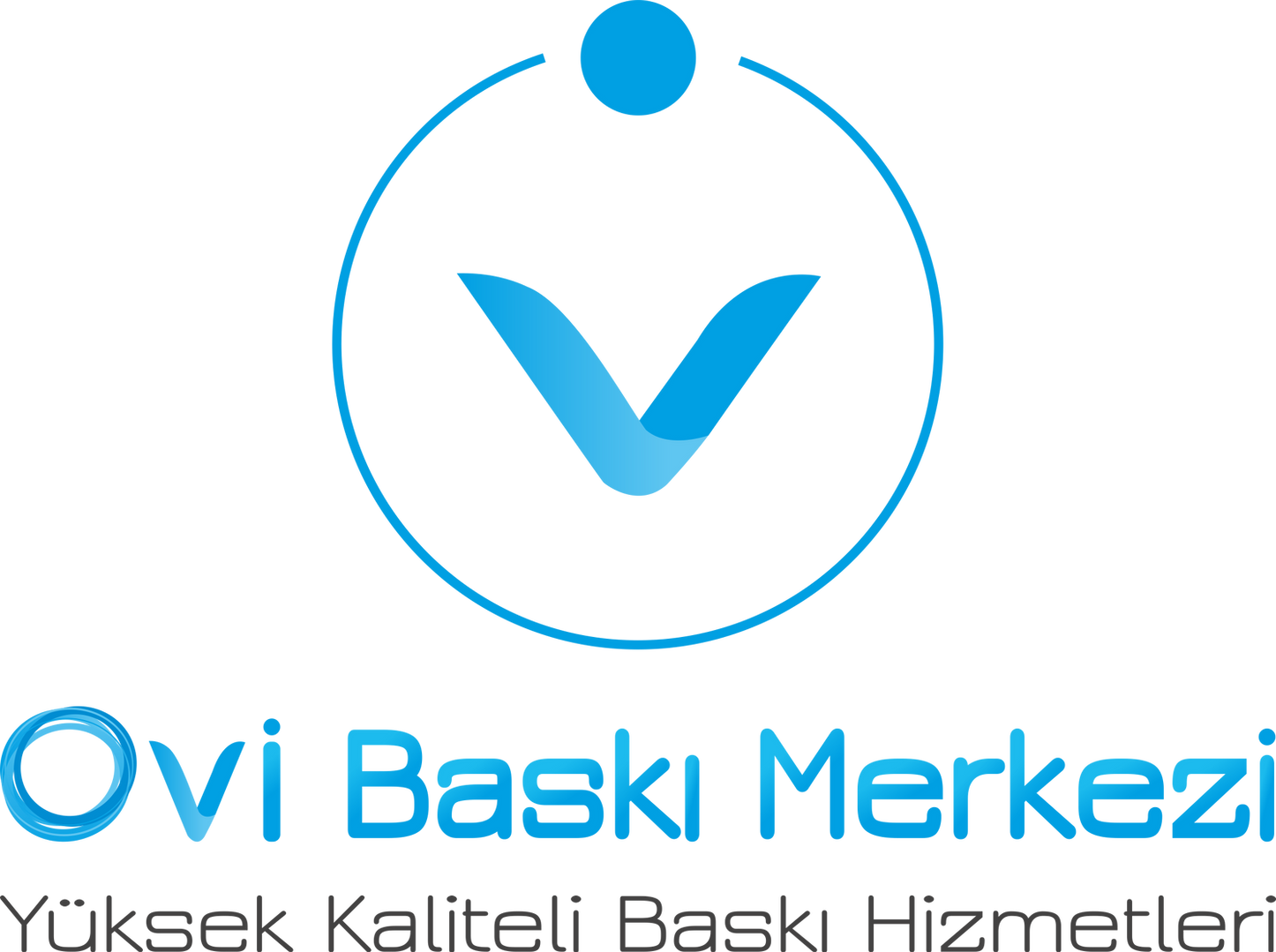 Ovi_Baskı_Merkezi_-_Logo.png