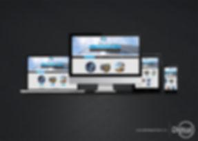 Web site tasarımı, sosyal medya ajansı