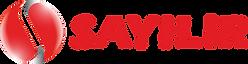 Sayılır - Logo.png