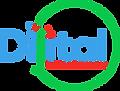 Dijital Departman Logo.png