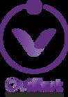 ovi_kart_sloganlı_logo_png.png
